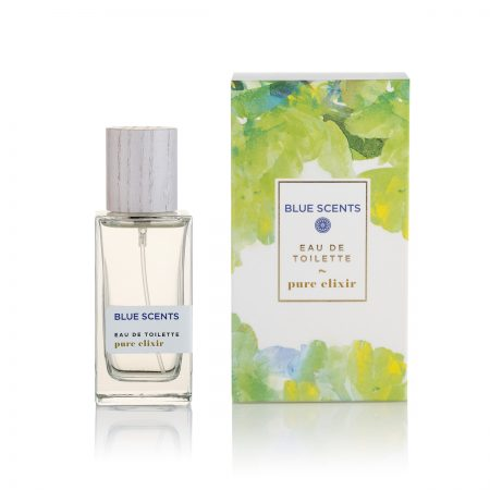 Eau De Toilette Pure Elixir - 50ML